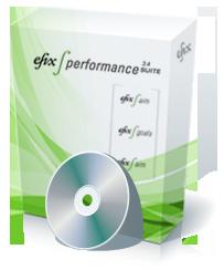 Efix | E-learning