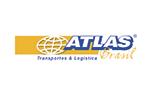 logo-cliente-atlas