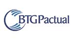 logo-cliente-btg