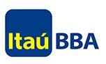 logo-cliente-itau-bba