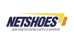 logo-cliente-netshoes