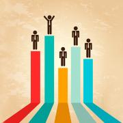 Uma nova abordagem para o gerenciamento de performance