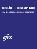 capinha-survivaldownload