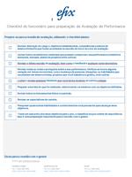 checklist-funcionario