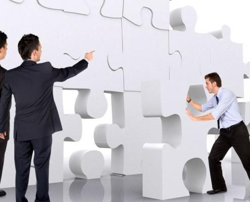 Como o E-learning ajuda no treinamento da empresa
