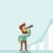 Valorizar funcionários é mais importante que conquistar clientes