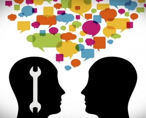 Cinco dicas para melhorar a comunicação da liderança