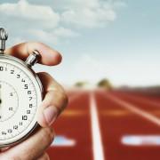 Quatro dicas para avaliações de desempenho de sucesso