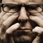 Como uma liderança ruim afeta o ambiente de trabalho