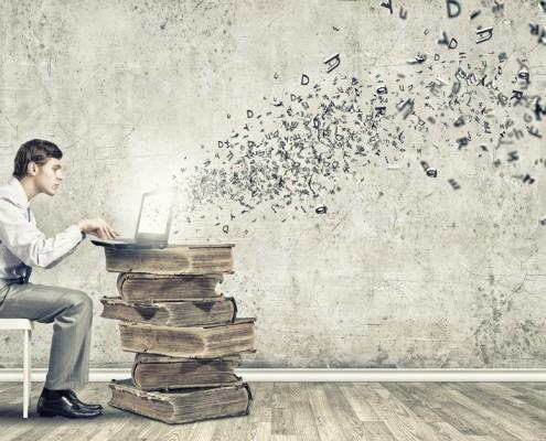 Selecionar a melhor plataforma de e-Learning é essencial