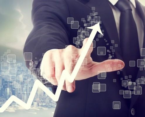 O que produtividade organizacional significa para você?