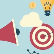 Cinco dicas para os gerentes melhorarem a avaliação de desempenho