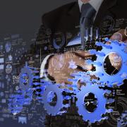 Atualize a gestão de desempenho da sua empresa