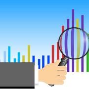 Aspectos da avaliação de desempenho que devem ser lembrados