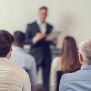 Cinco estratégias para treinar funcionários remotos