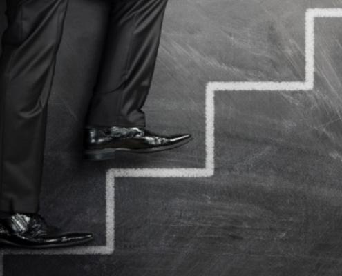 Uma estratégia simples pode ajudar na retenção dos funcionários