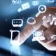 Microlearning pode ser a solução dos treinamentos da sua empresa