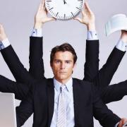 Conversas podem aumentar a produtividade do seu funcionário
