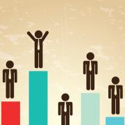 Os maiores mitos sobre avaliação de desempenho