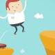 Três atitudes que podem diminuir a motivação no trabalho