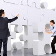 A diferença entre cultura e clima organizacional