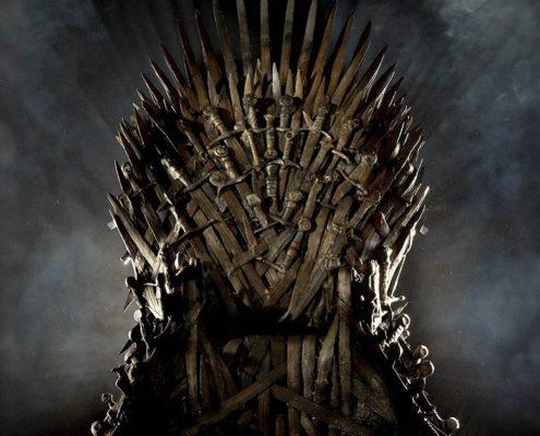 O que Game of Thrones pode ensinar sobre educação corporativa nas empresas