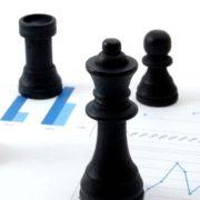 Nove perguntas essenciais para uma pesquisa de clima organizacional