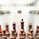 A importância de um treinamento corporativo estruturado