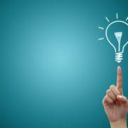 Dez passos para melhorar a retenção de talentos na empresa