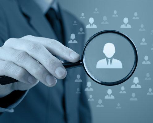 Entenda a importância da pesquisa de clima organizacional para os negócios