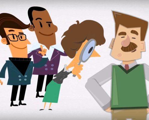 Reinventar a avaliação de desempenho profissional é prioridade