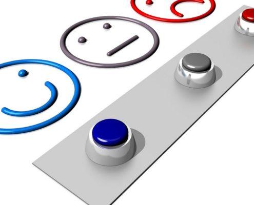 Por que aplicar a avaliação de clima organizacional nas empresas?