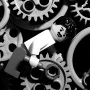 Como programas de eLearning afetam o engajamento e o clima organizacional