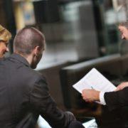 Melhorar o engajamento é o segredo para melhores contratações