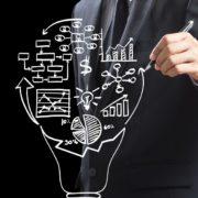 O que você precisa saber sobre plano de sucessão empresarial