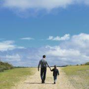 Entenda os desafios de um plano de sucessão em empresas familiares