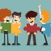 Cinco maneiras de influenciar a motivação com a avaliação de desempenho