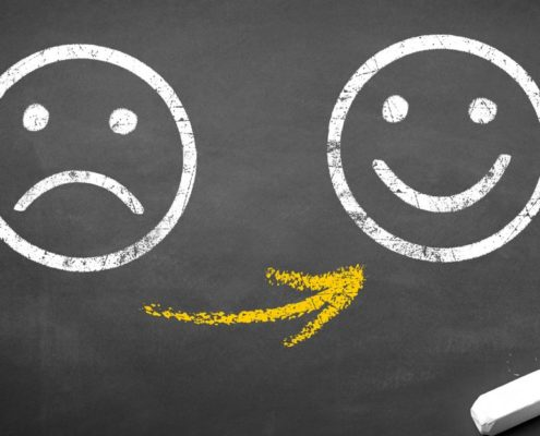 Incentive a motivação no trabalho dentro da sua empresa