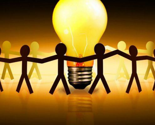 Como o treinamento de novos líderes beneficia sua empresa
