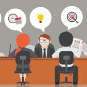 5 razões para criar um programa de engajamento de funcionários