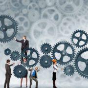 Entenda a relação entre engajamento e alta performance