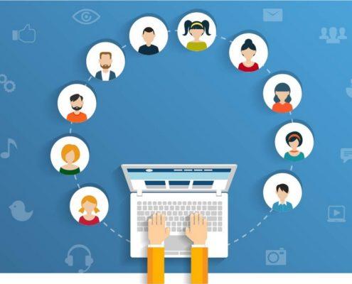 6 atitudes para melhorar o engajamento na sua empresa