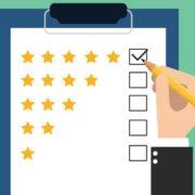 Tudo o que você precisa saber sobre avaliação de desempenho