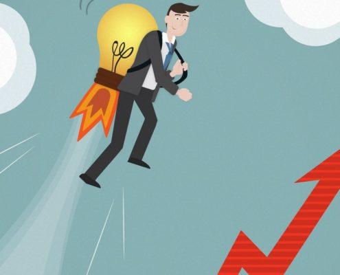 Como o engajamento pode aumentar a motivação no trabalho