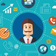 Como clima organizacional melhora os resultados da sua empresa