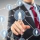 6 dicas para otimizar o processo de gestão por competências