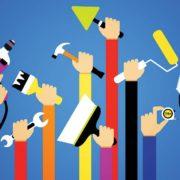 3 passos para desenvolver uma gestão por competências de sucesso