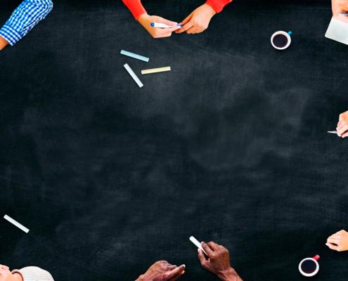 Como aproveitar ao máximo o potencial dos funcionários fazendo gestão por competências