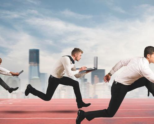 4 práticas para uma gestão por competências assertiva