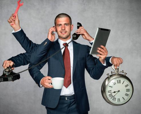 A nova abordagem para fazer gestão por competências de forma eficaz